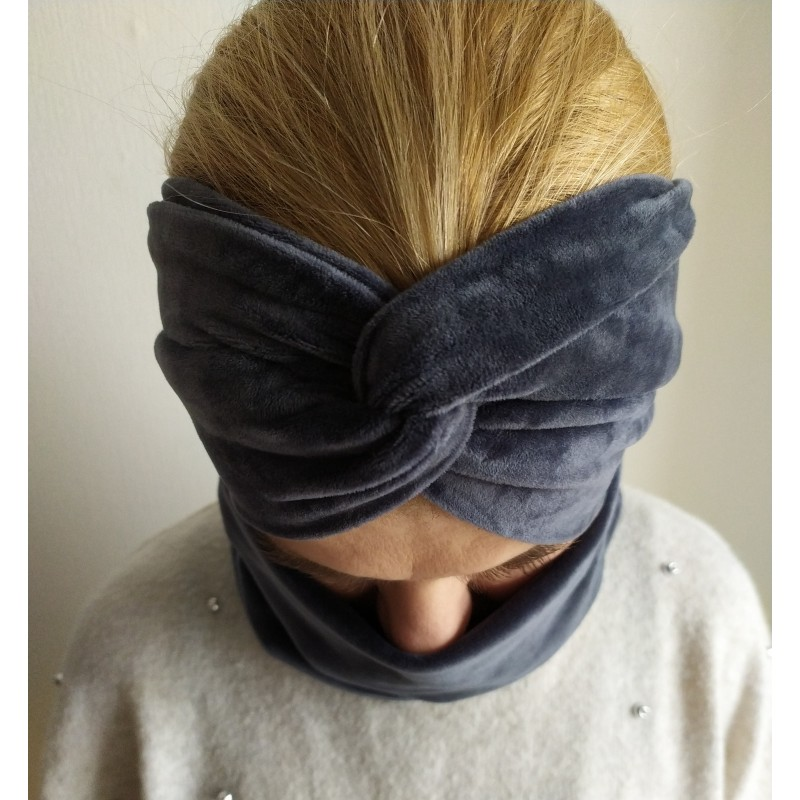 Stilinga moteriška galvajuostė